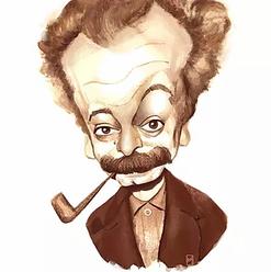 Caricature 24.webp