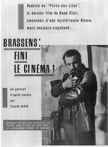 Fini_le_cinéma.jpg