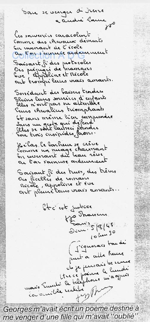 Pour_se_venger_d'Irène_c2i.JPG
