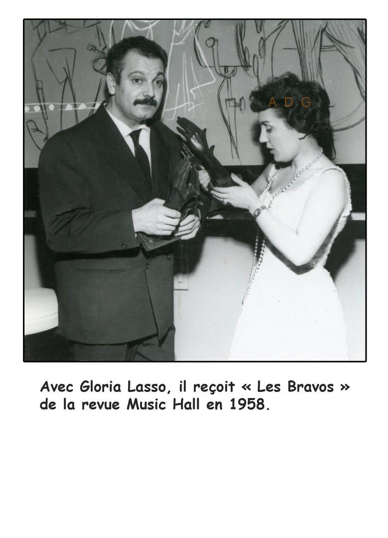 065-Les Bravos du Music Hall_c2i.JPG