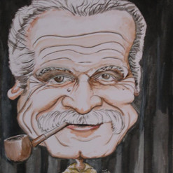 Caricature 23.jpg
