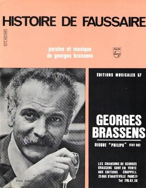 Histoire de faussaire.jpg
