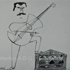 Caricature 35.JPG