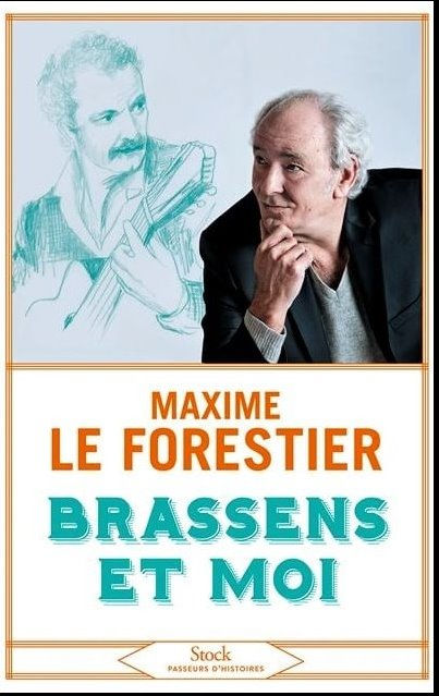 Brassens et moi MLF.jpg