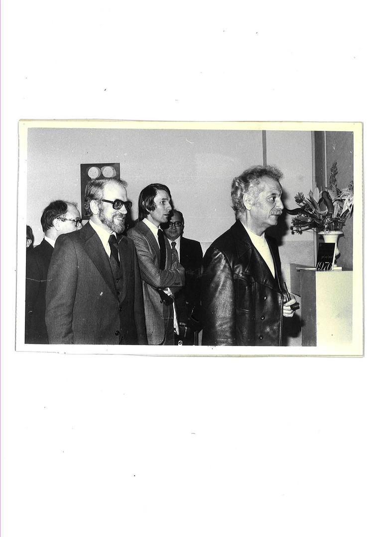 Avec PO 1976_c2i.JPG
