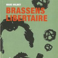 Brassens libertaire Marc Wilmet-2.jpg