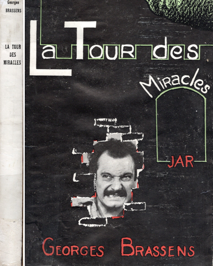 La tour des miracles 1.png