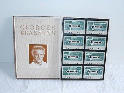 coffret-K7-Brassens.jpg
