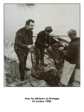 092-GB et les pêcheurs 1958_c2i.JPG