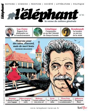 revue l'elephant.png