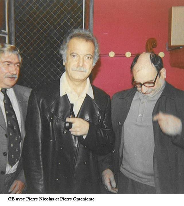Avec Gibraltar et Nicolas_c2i.JPG