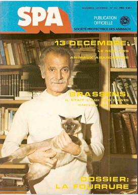 SPA n°112 Nov-Dec 1981.JPG