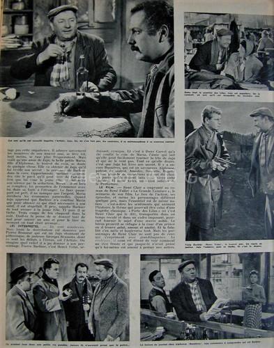 3 CINEMONDE 22 AOUT 1957 2_c2i.JPG