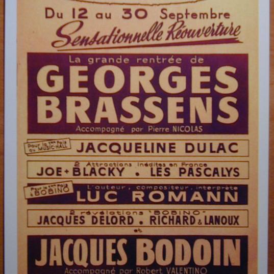 BOBINO JACQUES BAUDOUIN.jpg