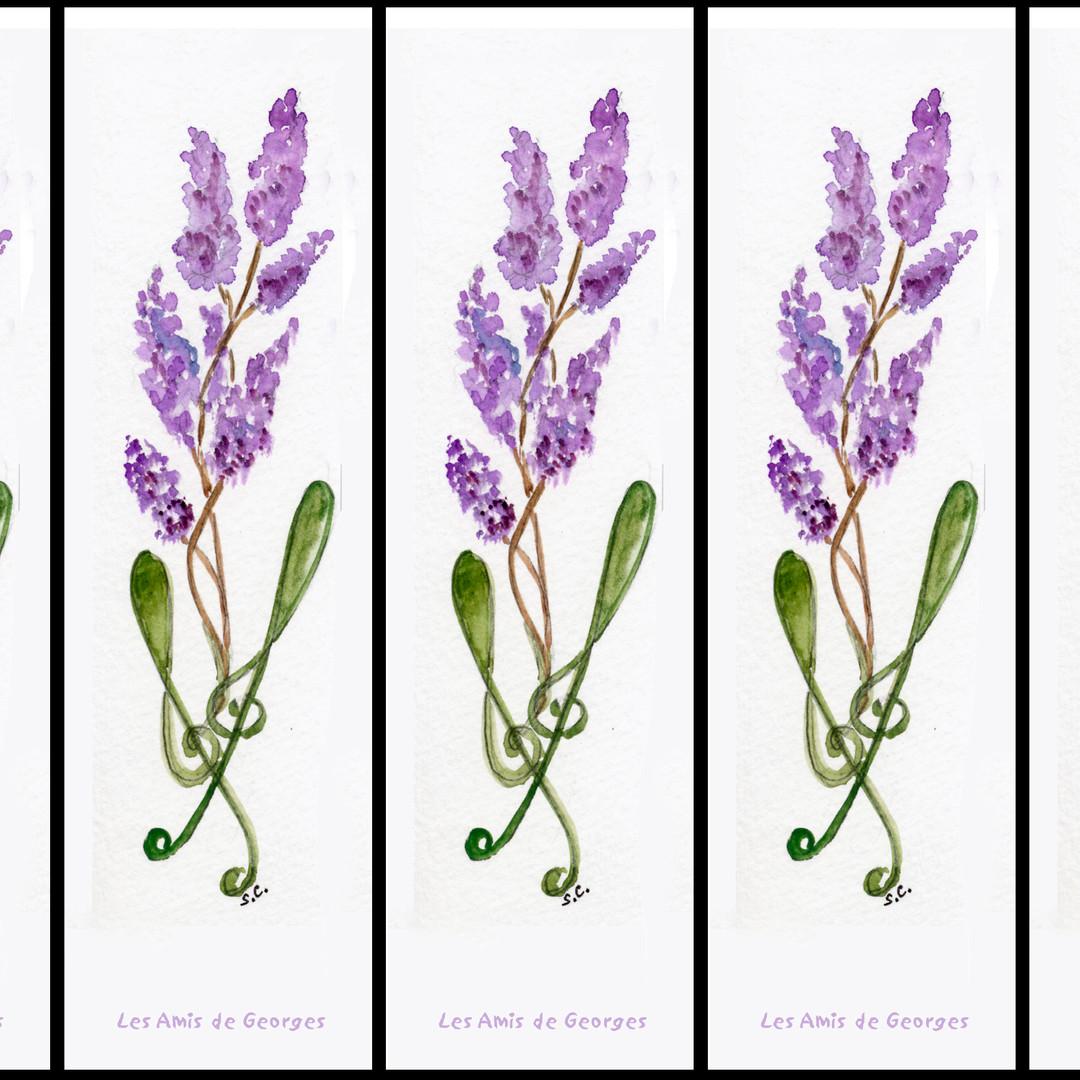 Porte des lilas.jpg