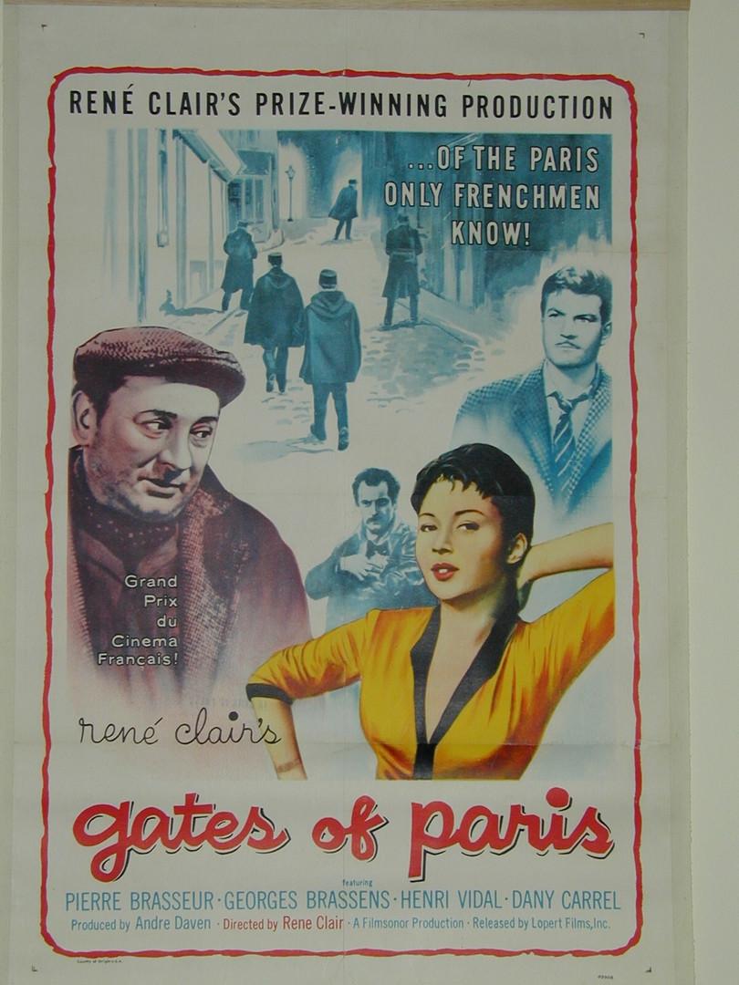 AFFICHE GATES OF PARIS.jpg