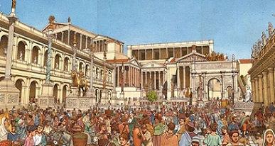 forum romain.jpg