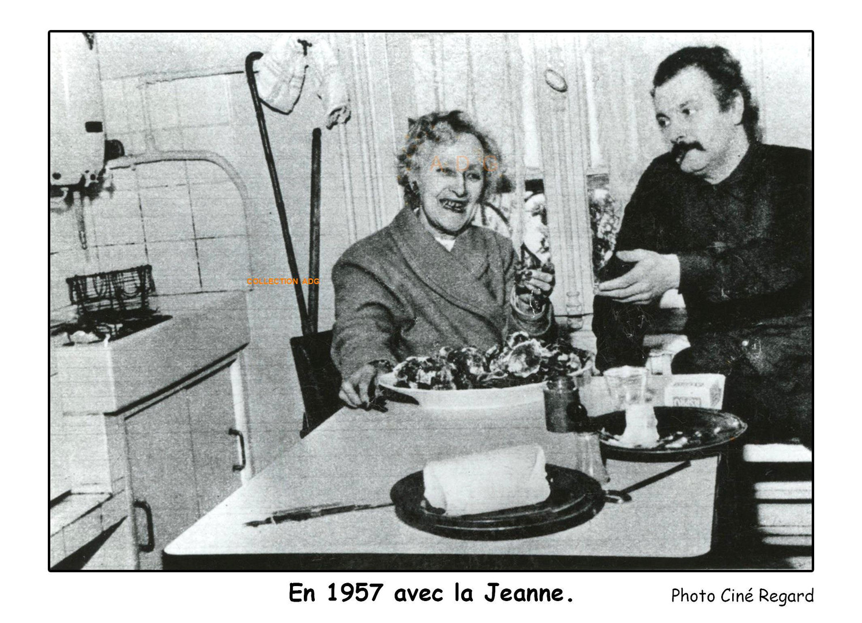 11   042-Avec Jeanne en 1957_c2i.JPG
