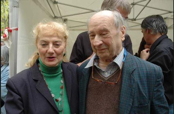 Sophie et Pierre au Parc GB.JPG