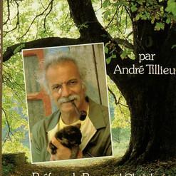AUPRES DE SON ARBRE ANDRE TILLIEU 2.jpg