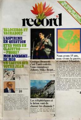 Record 1974.jpg