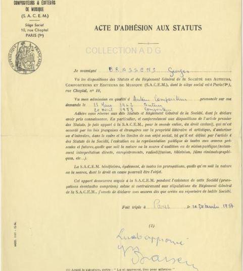 Acte d'adhésion aux statuts_c2i.JPG