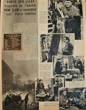 3 CINEMONDE 19 SEPT 1957_c2i.JPG