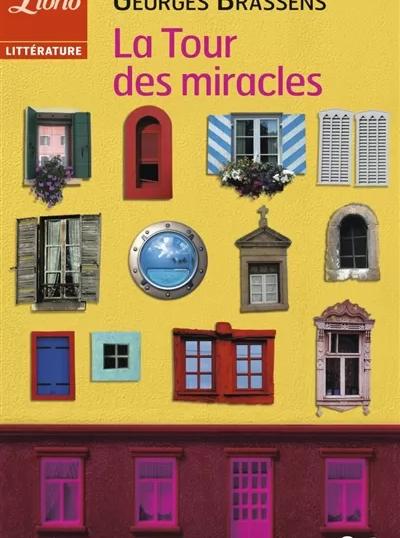 La tour des miracles 2.webp