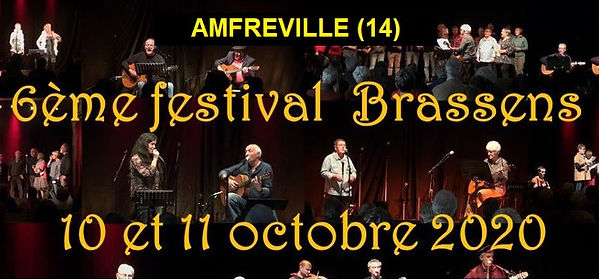 amfreville-14.jpg