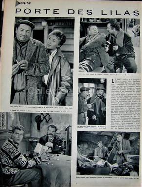 3 CINEMONDE 22 AOUT 1957 1_c2i.JPG