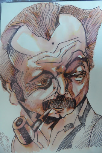 Caricature 14.jpg