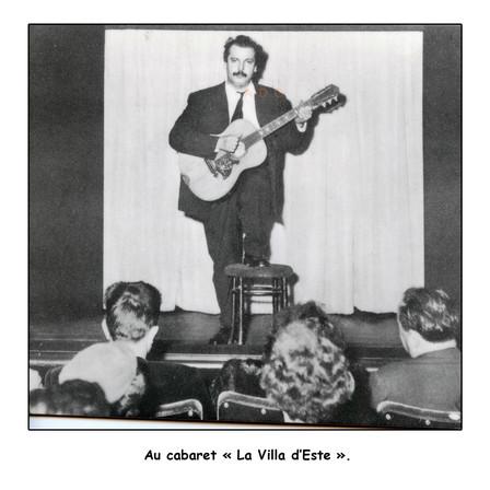 044-Au cabaret la villa d'Este_c2i.JPG