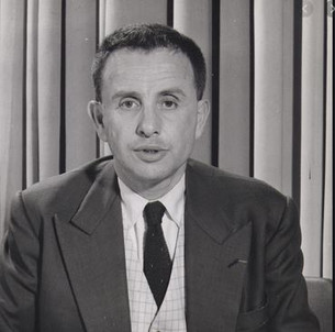 Jacques Canetti.JPG