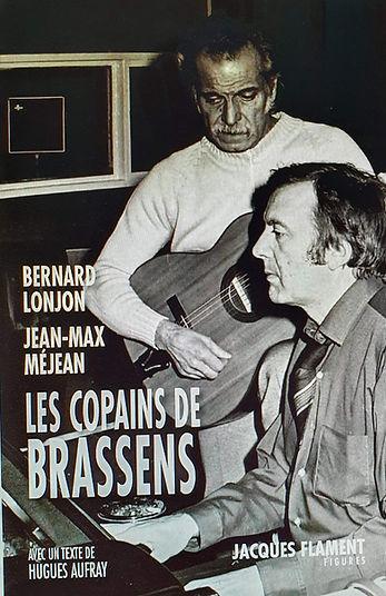 Les copains de Brassens.jpg