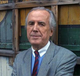 Mario Poletti.JPG