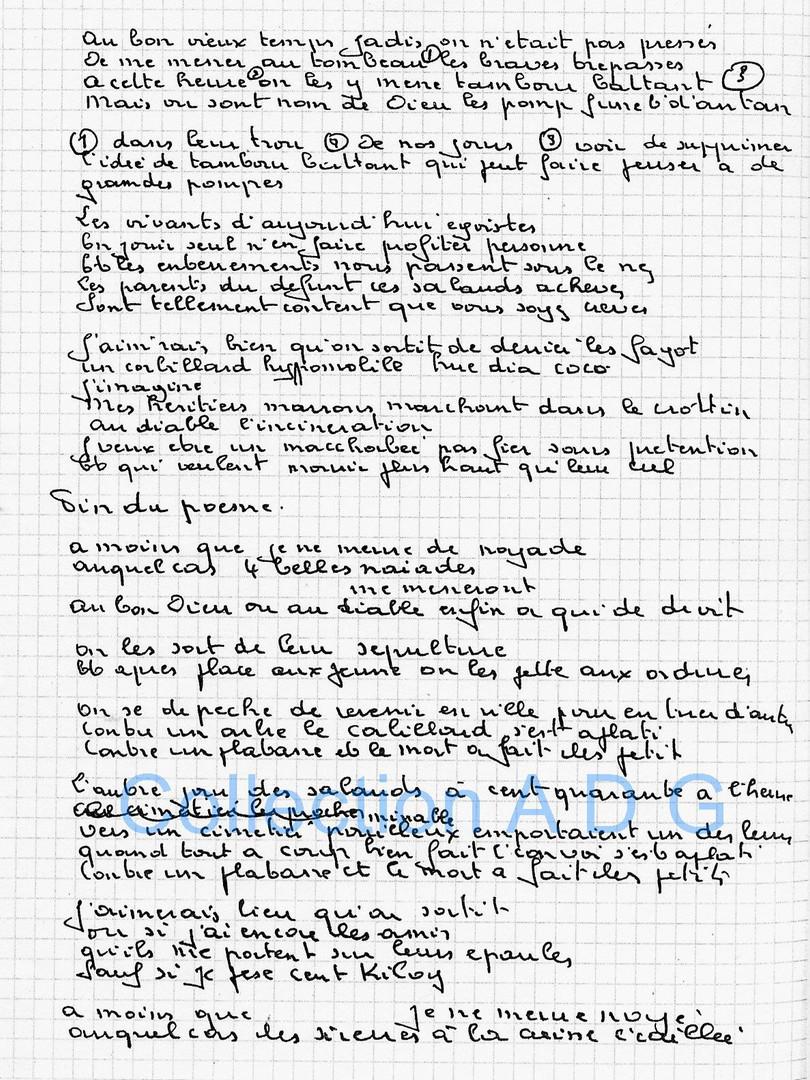 Funérailles_d'antan_06_c2i.JPG