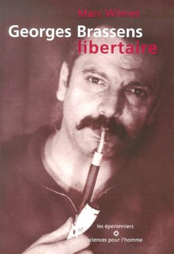 Brassens libertaire Marc Wilmet-3.jpg