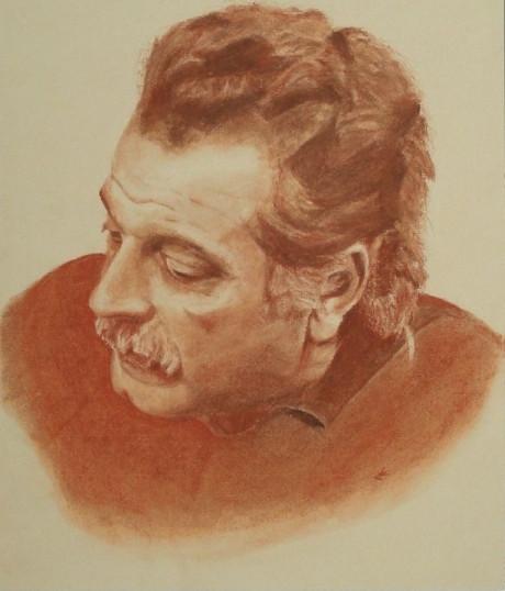 Portrait Brassens J.C Chaigneau.jpg