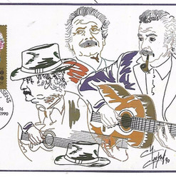 Sète-georges-brassens-1921-1981-chanteu