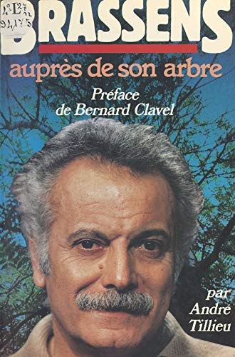 AUPRES DE SON ARBRE ANDRE TILLIEU.jpg