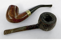 deux pipes de G.Brassens_c2i.jpg
