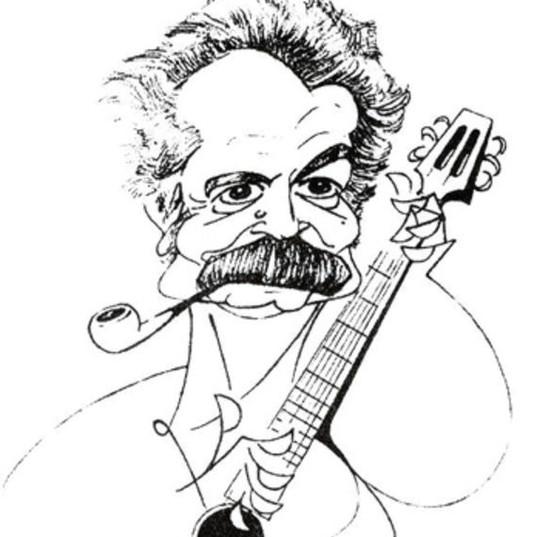 Caricature 43.jpg