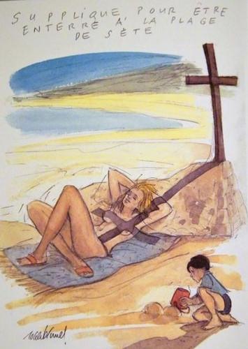 L'ombre de ma croix.jpg