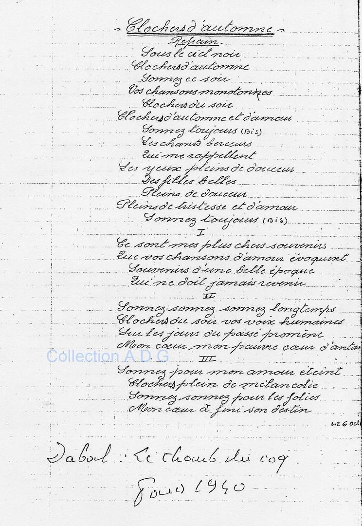 017 Clochers d'automne_c2i.JPG