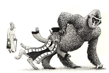 le gorille.jpg