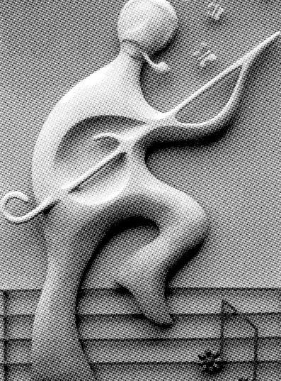 Brassens par Pierre Graumer.jpg