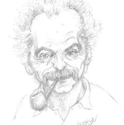 Caricature 26.jpg