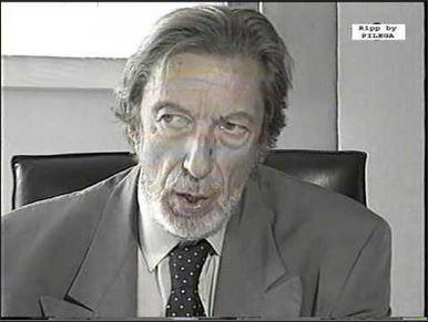 Roger Thérond.JPG