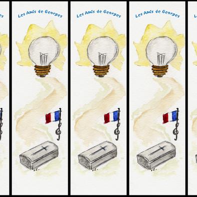 Mourir_pour_des_idées.jpg