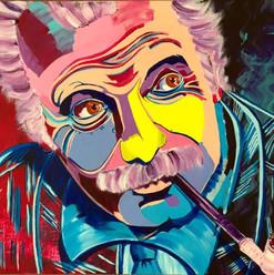 Portrait Brassens par Xale.jpg